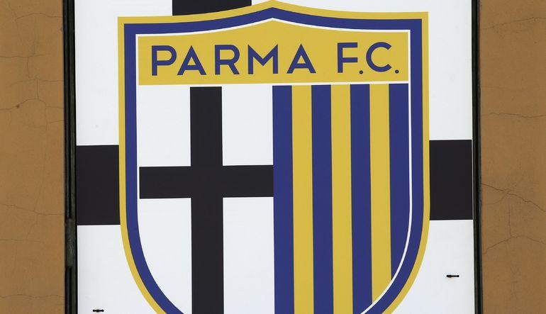 Parma iflas etti