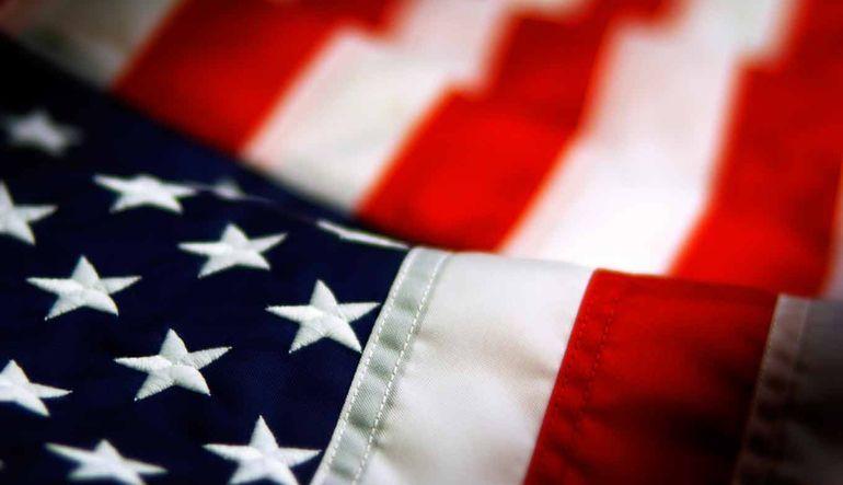 Amerikan Rüyası'nın sonunu gösteren 4 grafik