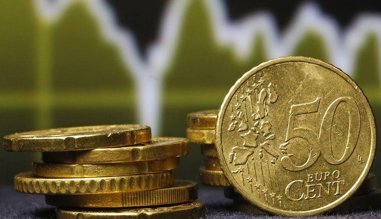 Doların göz kamaştırıcı yükselişi sona ermek üzere olabilir