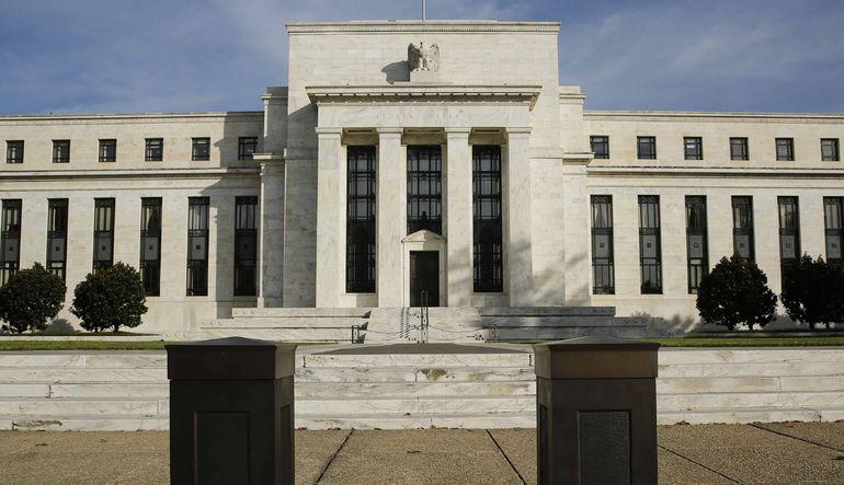 Fed doların yüzde 1'ini bir günde nasıl sildi?