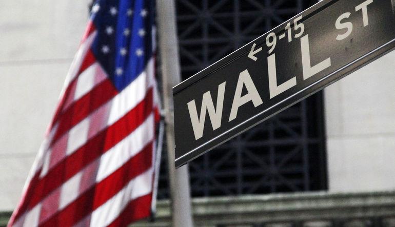 S&P 500 endeksindeki şirketlerin kar artışı, son 4 yılın en sert aşağı revizyonu ile karşı karşıya