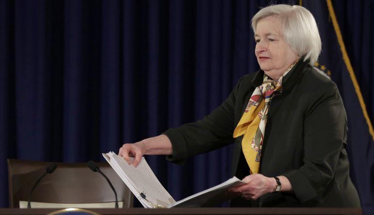 Fed'in geliri %30 arttı