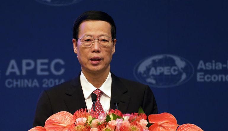 Çinli Lider: Eski büyüme oranları imkansız ve gereksiz