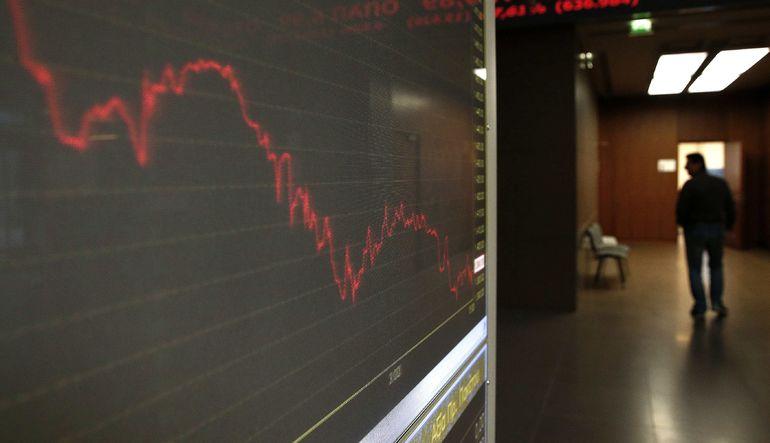 Küresel fon yöneticileri, tahvil balonuna karşı uyarıyor