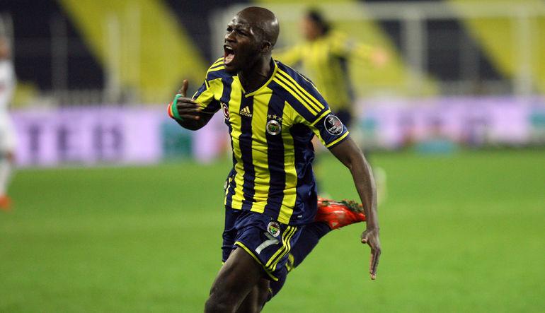 Derbi sonrasında Fenerbahçe hisseleri yükseliyor