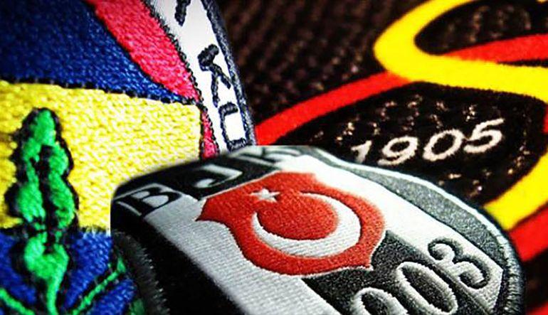 Beşiktaş, Fenerbahçe, Galatasaray ve Trabzonspor mali zorlukların üstesinden gelebilir mi?