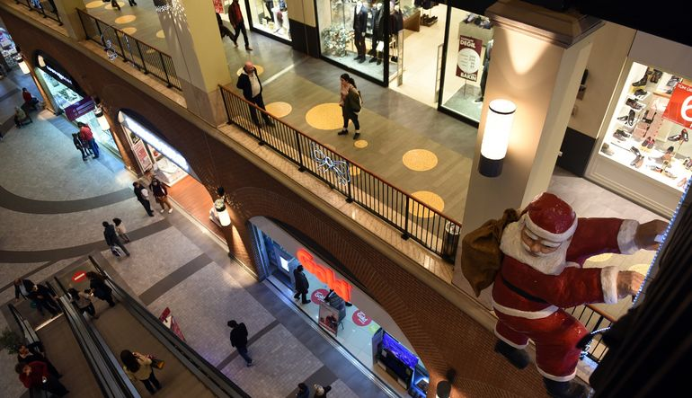 Krizden bu yana en kötü tüketici güveni