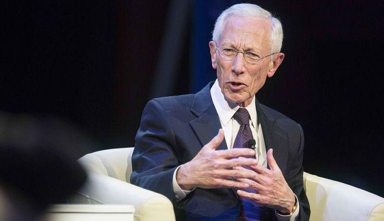 Fed Başkan Yardımcısı Fischer yıl sonundan önce faiz artışı bekliyor