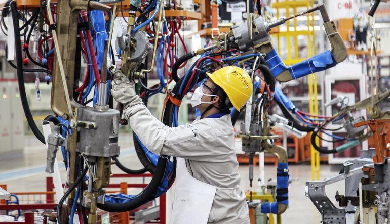 Çin'in imalat PMI'ı 11 ayın düşüğüne geriledi