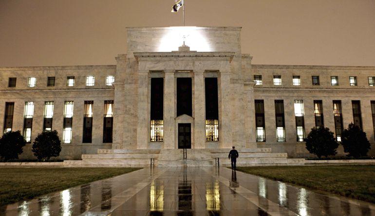 Fed yetkililerinin faiz arttırımıyla ilgili mesajları