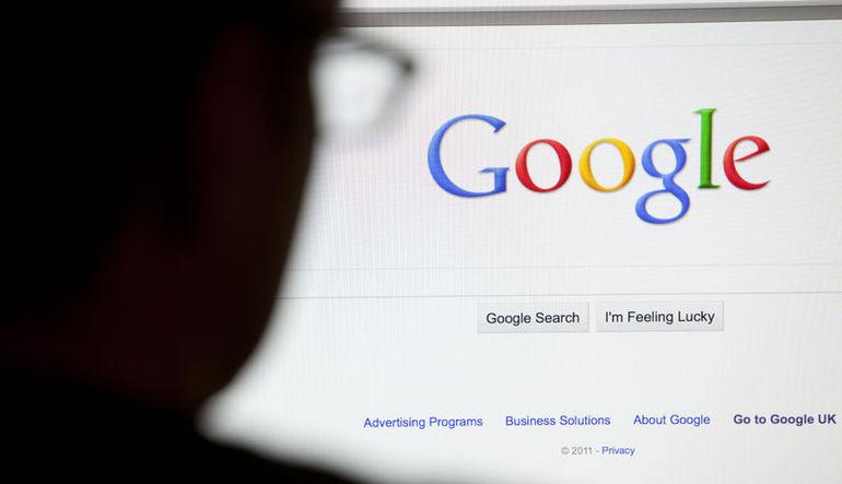 Dolar kuru ve Erdem Başçı Google aramalarında zirvede