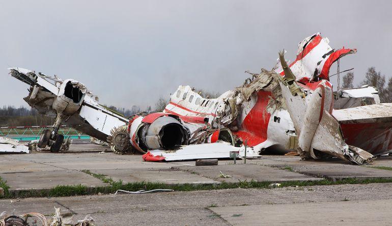 Son 70 yılın ölümlü uçak kazaları