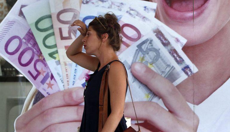 Ne kadar finans okuyabiliyorsunuz?