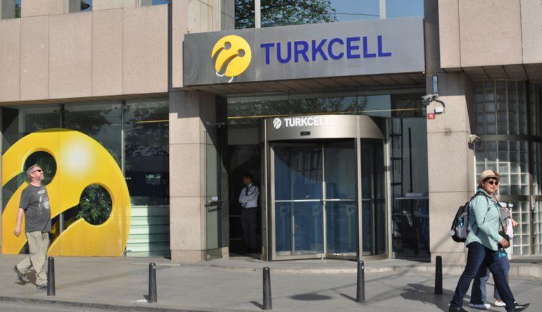 Turkcell'de ortaklar temettü dağıtılması konusunda anlaştı