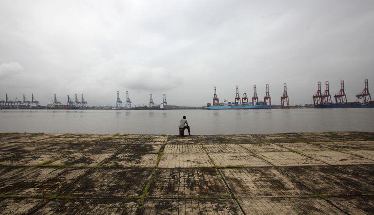 Küresel ticaretin en büyük kaybedenleri