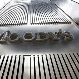 MOODY'S: TÜRK BANKALARININ GÖRÜNÜMÜ NEGATİF
