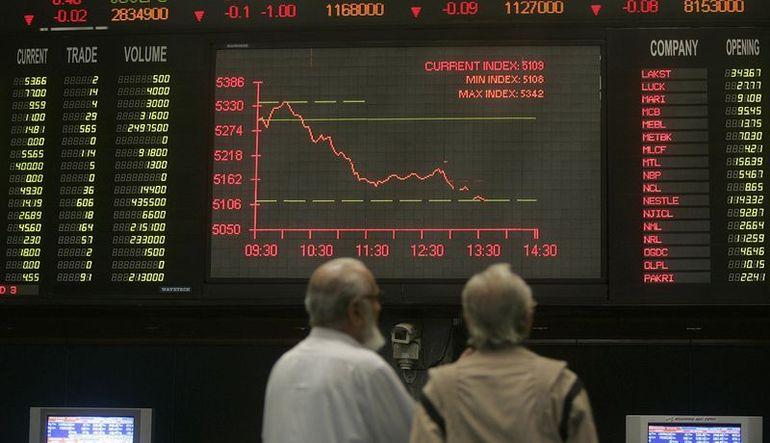 Credit Suisse küresel büyüme raporunu açıkladı
