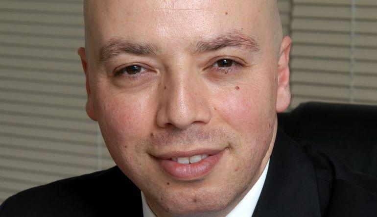 Murat Salar: Dövizde saadet zinciri oluştu