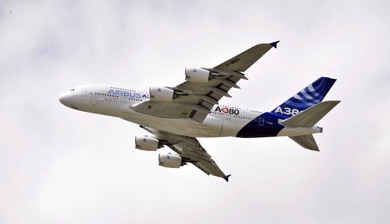 Fransız Savcı: Yardımcı pilot uçağı kasten düşürmüş olabilir