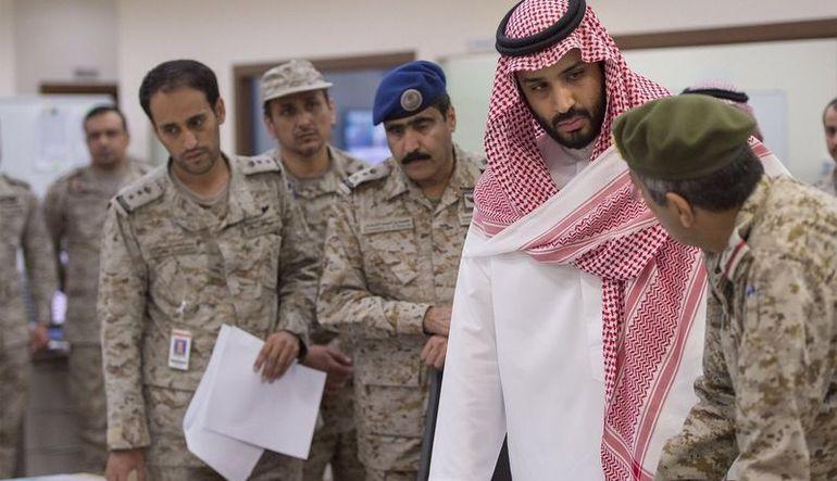 Suudi'lerin işi Yemen'de kolay değil