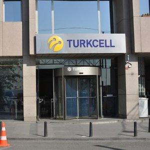 TURKCELL'DE TEMETTÜ BELİRSİZLİĞİ BİTTİ