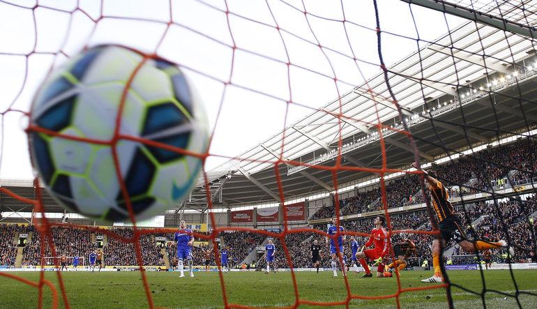 Premier ligde kârlı sezon
