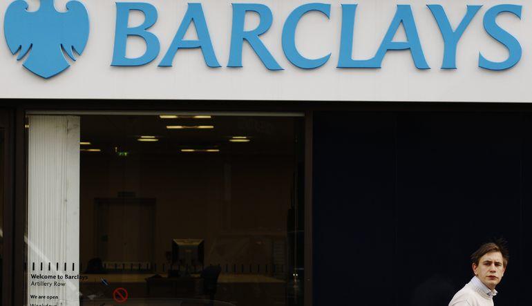 Barclays, gelişmekte olan ülkeler raporunda Türk banka risklerini de sıraladı