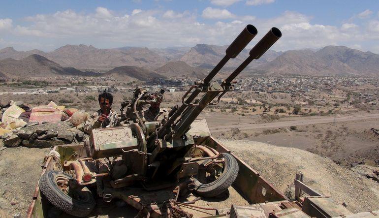Petrol fiyatlarında Yemen etkisi