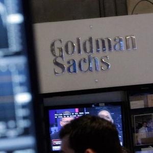GOLDMAN: TÜRK BANKALARINDA DEĞERLEMELER DAHA DA DÜŞEBİLİR