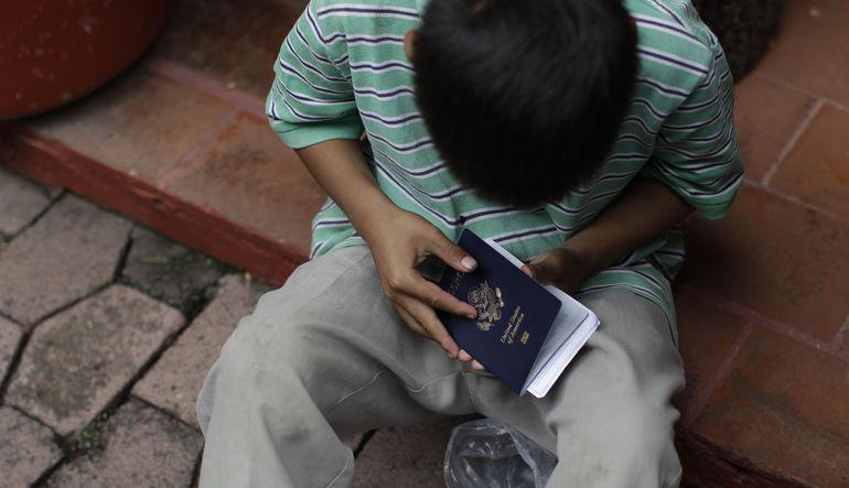 Sınırların gevşemesi küresel ekonomisi yüzde 147 büyütebilir