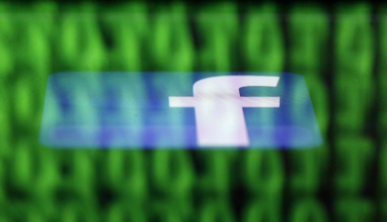 AB'den Facebook uyarısı
