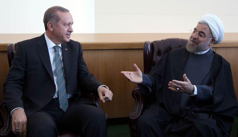 Yemen krizi Türkiye-İran ilişkilerini etkileyebilir
