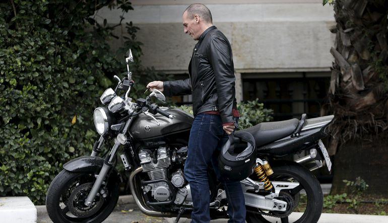 Yunanistan'dan istifa haberine yalanlama