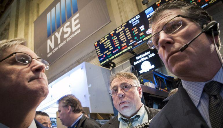 Güne başlarken piyasalarda neler oluyor?