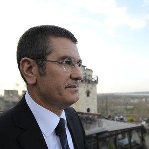 CANİKLİ: TÜRK LİRASI'NDAKİ DALGALANMALAR OLAĞANÜSTÜ DEĞİL