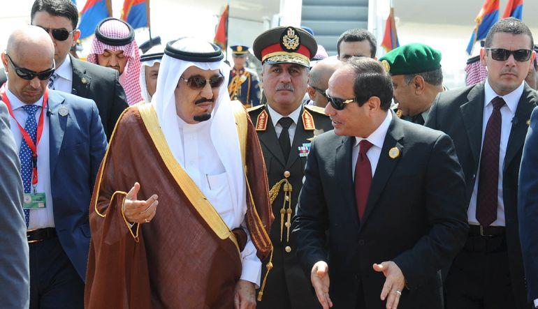 'Yemen'de istikrar sağlanana kadar operasyon devam edecek'