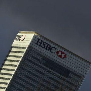 HSBC'NİN TÜRKİYE KADERİ BÜYÜMEYE BAĞLI