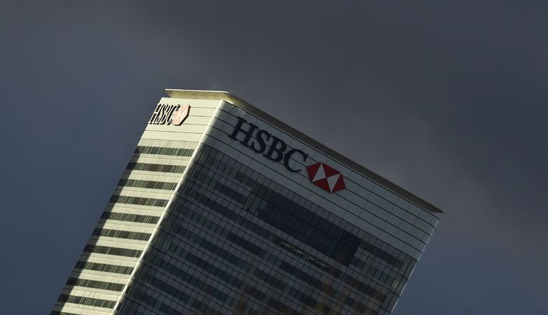 HSBC'nin Türkiye kaderi büyümeye bağlı