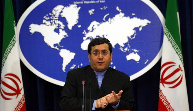 'Erdoğan'ın İran ziyaretinde değişiklik yok'