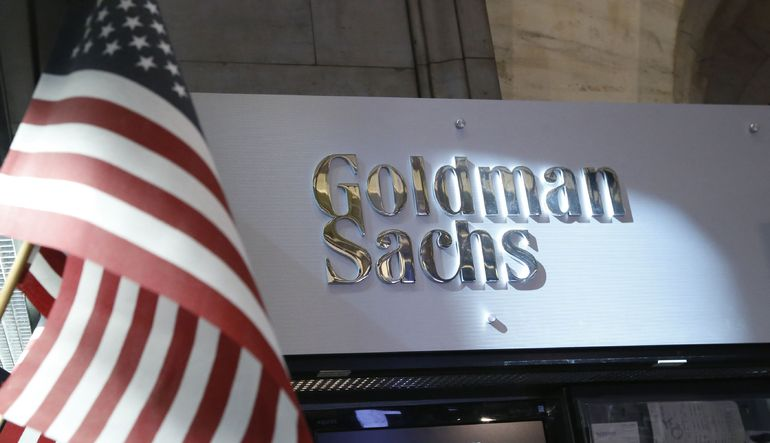 Goldman Sach: Türkiye %2.8 büyür