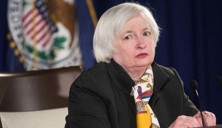 Fed istihdamın ideal seviyesini bulmaya çalışıyor