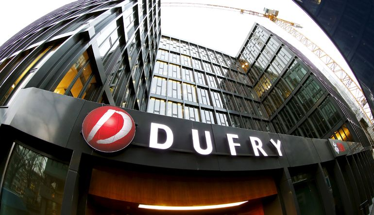 Duty Free'de 2.6 milyar euroluk teklif