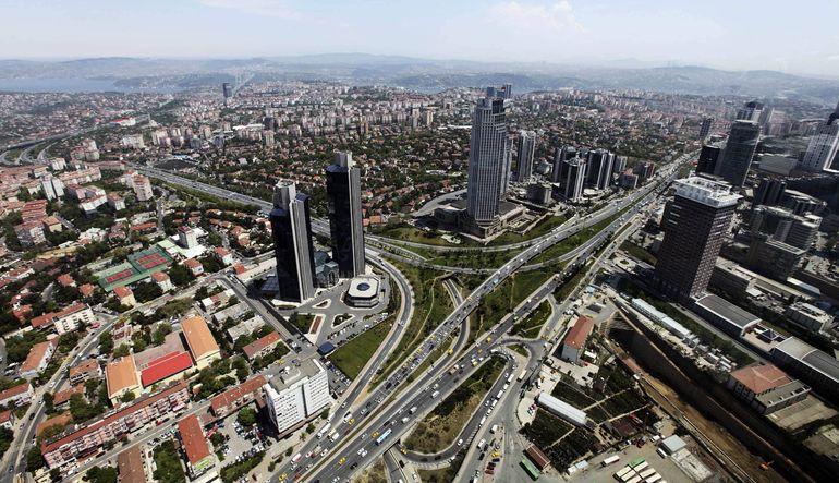 Türk İslami bankaları gözünü Malezya'ya dikti