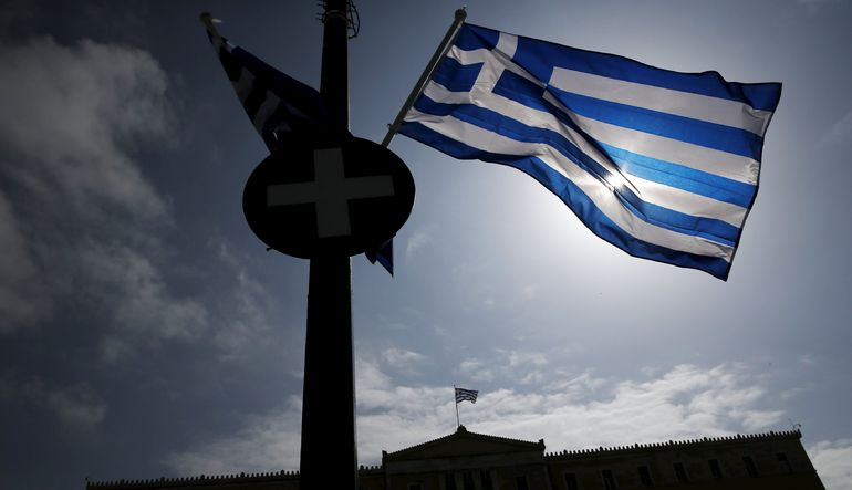 Yunanistan kreditörlerle anlaşamadı