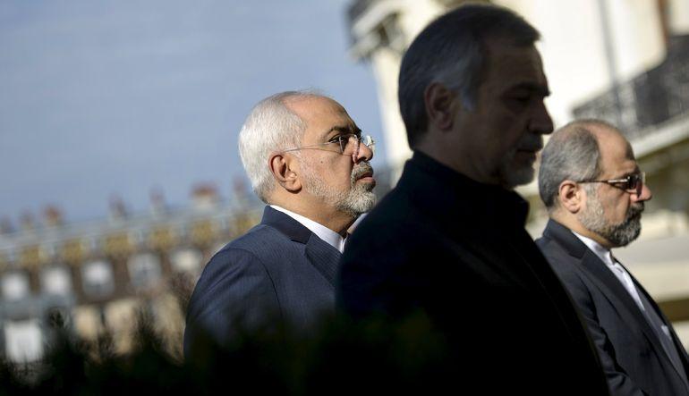İran görüşmelerinde umut azalıyor