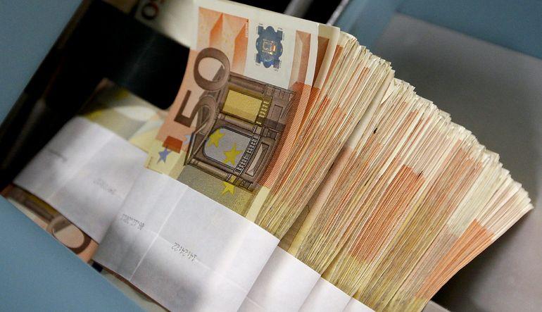 Gelişen ülkelerde euro tahvillerine ilgi artıyor