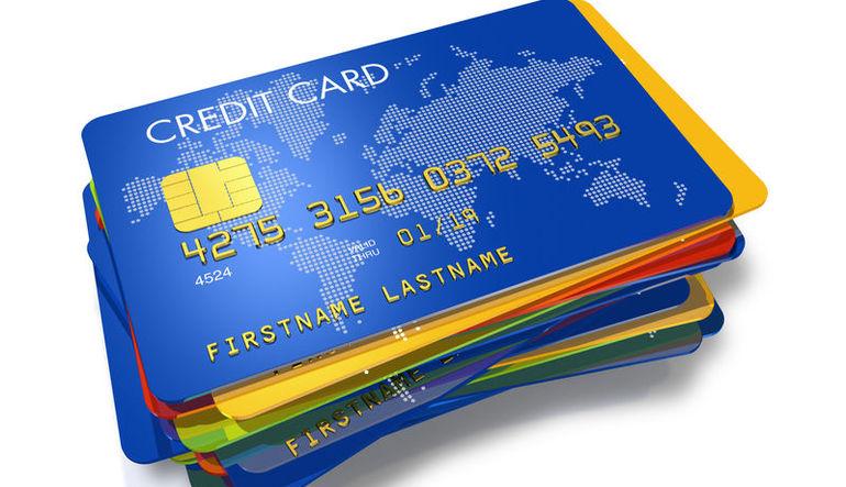 Kart borçlarından kurtulmanın yolları