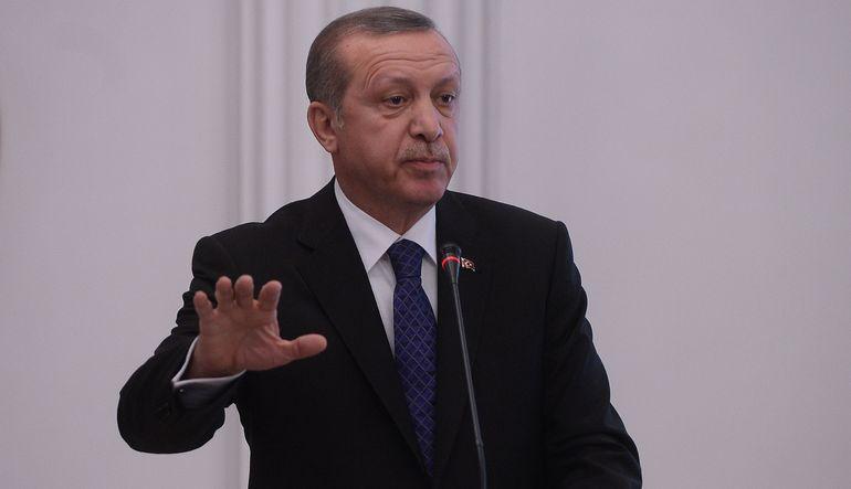 Ankara Gündemi: 3 Nisan