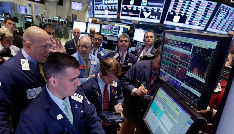 ABD verisi piyasaları neden etkilemez?