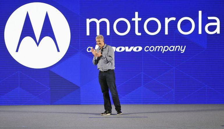 Motorola şirkete alıcı bulamıyor